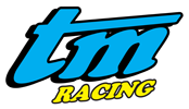 TM Racing Arizona